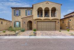 Photo of 98 Almarte Drive, Carefree, AZ 85377 (MLS # 5676889)