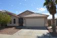 Photo of 1565 E 10th Street, Casa Grande, AZ 85122 (MLS # 5676931)
