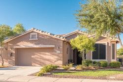 Photo of 20492 N Lemon Drop Drive, Maricopa, AZ 85138 (MLS # 5676937)