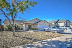 Photo of 1010 N Palm Street, Gilbert, AZ 85234 (MLS # 5676939)