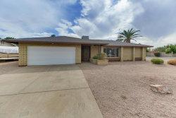 Photo of 1831 E Oxford Drive, Tempe, AZ 85283 (MLS # 5676946)