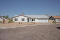 Photo of 4340 W Paradise Drive, Glendale, AZ 85304 (MLS # 5676955)