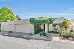Photo of 3005 W Sierra Street, Phoenix, AZ 85029 (MLS # 5676957)