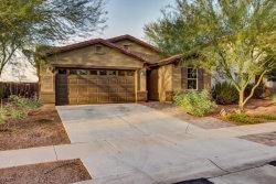 Photo of 17706 W Red Bird Road, Surprise, AZ 85387 (MLS # 5676975)