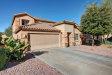 Photo of 11582 W Longley Lane, Youngtown, AZ 85363 (MLS # 5677013)