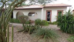 Photo of 4934 W Becker Lane, Glendale, AZ 85304 (MLS # 5677031)