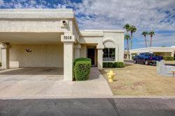Photo of 7938 E Privet Drive, Mesa, AZ 85208 (MLS # 5677035)