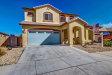 Photo of 16928 W Durango Street, Goodyear, AZ 85338 (MLS # 5677040)