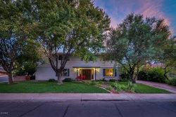 Photo of 1023 E Palmcroft Drive, Tempe, AZ 85282 (MLS # 5677044)