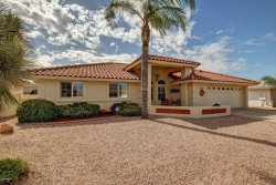Photo of 8303 E Monterey Avenue, Mesa, AZ 85209 (MLS # 5677046)