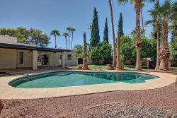 Photo of 390 E Campina Drive, Litchfield Park, AZ 85340 (MLS # 5677060)