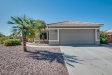 Photo of 2044 S 86th Lane, Tolleson, AZ 85353 (MLS # 5677077)