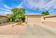 Photo of 11930 W Bloomfield Road, El Mirage, AZ 85335 (MLS # 5677086)