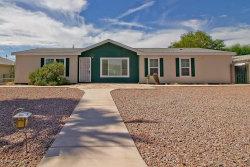 Photo of 242 S 85th Street, Mesa, AZ 85208 (MLS # 5677091)
