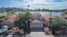 Photo of 10235 S Santa Fe Lane, Goodyear, AZ 85338 (MLS # 5677109)