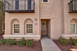 Photo of 2789 S Balsam Drive, Gilbert, AZ 85295 (MLS # 5677110)