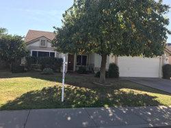 Photo of 4513 E Douglas Avenue, Gilbert, AZ 85234 (MLS # 5677136)