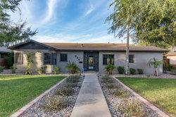 Photo of 1326 W Edgemont Avenue, Phoenix, AZ 85007 (MLS # 5677145)