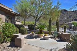 Photo of 11096 E Acacia Drive, Scottsdale, AZ 85255 (MLS # 5677149)