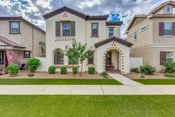 Photo of 10453 E Neville Avenue, Mesa, AZ 85209 (MLS # 5677150)