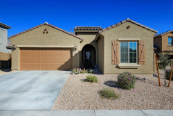 Photo of 17528 W Buchanan Street, Goodyear, AZ 85338 (MLS # 5677178)