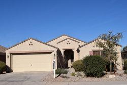Photo of 37118 W Giallo Lane, Maricopa, AZ 85138 (MLS # 5677183)