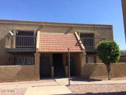 Photo of 1224 E Evergreen Street, Unit 228, Mesa, AZ 85203 (MLS # 5677189)