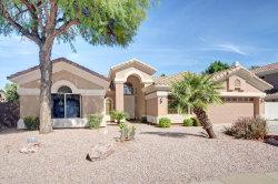 Photo of 5504 E Campo Bello Drive, Scottsdale, AZ 85254 (MLS # 5677190)