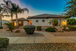 Photo of 2388 N 143rd Drive, Goodyear, AZ 85395 (MLS # 5677192)
