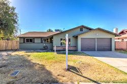 Photo of 319 E Riviera Drive, Tempe, AZ 85282 (MLS # 5677196)