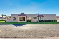 Photo of 760 S Privet Way, Mesa, AZ 85208 (MLS # 5677208)