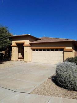 Photo of 11574 W Edgemont Avenue, Avondale, AZ 85392 (MLS # 5677215)