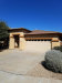 Photo of 11574 W Edgemont Avenue, Avondale, AZ 85392 (MLS # 5677215)