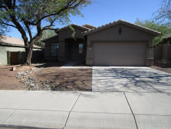Photo of 18371 W Sunrise Drive, Goodyear, AZ 85338 (MLS # 5677224)
