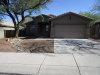 Photo of 18371 W Sunrise Drive, Goodyear, AZ 85338 (MLS # 5677224)