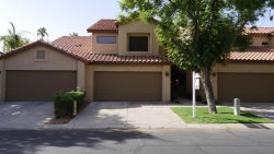 Photo of 1129 W Mango Drive, Gilbert, AZ 85233 (MLS # 5677242)