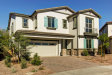 Photo of 1406 W Bruce Avenue, Gilbert, AZ 85233 (MLS # 5677248)