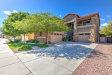 Photo of 1202 W Dana Drive, San Tan Valley, AZ 85143 (MLS # 5677259)