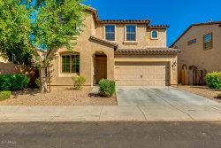 Photo of 6571 S Seton Avenue, Gilbert, AZ 85298 (MLS # 5677279)