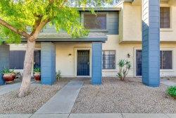 Photo of 7801 N 44th Drive, Unit 1117, Glendale, AZ 85301 (MLS # 5677284)