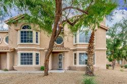 Photo of 2875 W Highland Street, Unit 1114, Chandler, AZ 85224 (MLS # 5677286)