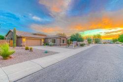 Photo of 6763 W Abraham Lane, Glendale, AZ 85308 (MLS # 5677297)
