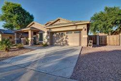 Photo of 4096 E Claxton Avenue, Gilbert, AZ 85297 (MLS # 5677303)