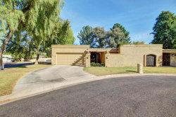 Photo of 8136 E Del Joya Drive, Scottsdale, AZ 85258 (MLS # 5677316)