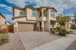 Photo of 3000 E Shannon Street, Gilbert, AZ 85295 (MLS # 5677327)