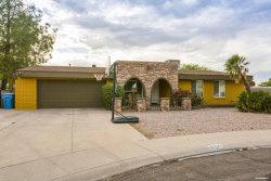 Photo of 9234 N 40th Drive, Phoenix, AZ 85051 (MLS # 5677332)