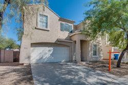 Photo of 5521 S 11th Place, Phoenix, AZ 85040 (MLS # 5677334)