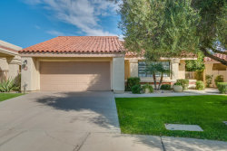 Photo of 10010 E Purdue Avenue, Scottsdale, AZ 85258 (MLS # 5677336)