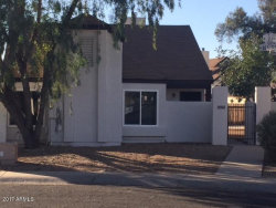 Photo of 20834 N 22nd Drive, Phoenix, AZ 85027 (MLS # 5677338)