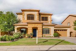 Photo of 1372 E Canyon Creek Drive, Gilbert, AZ 85295 (MLS # 5677345)